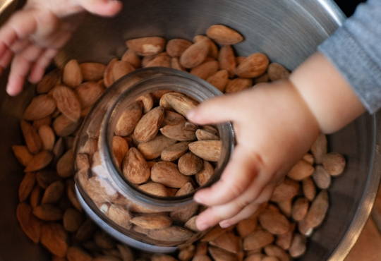 almond micah hand3 (1 of 1)