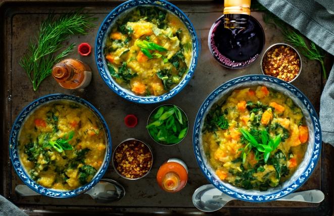 red lentil stew (1 of 1)-5