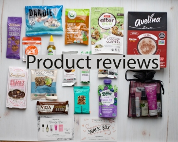 product review (1 of 1)