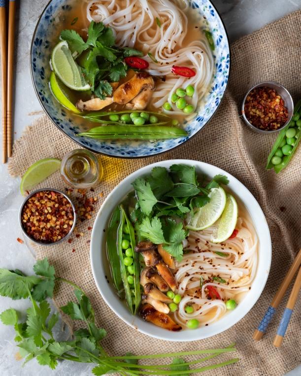 noodle soup 3 (1 of 1)