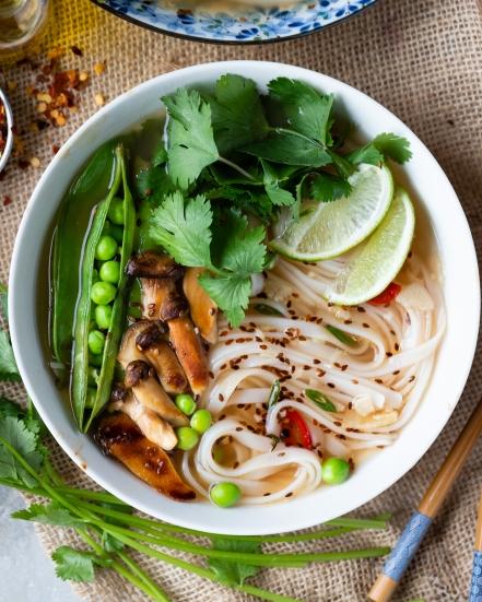 Noodle soup (6 of 8)